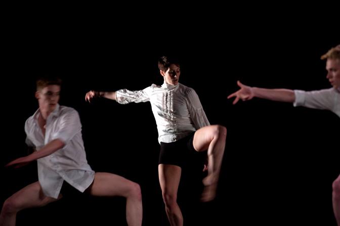 Dance_TraceyFahy_121
