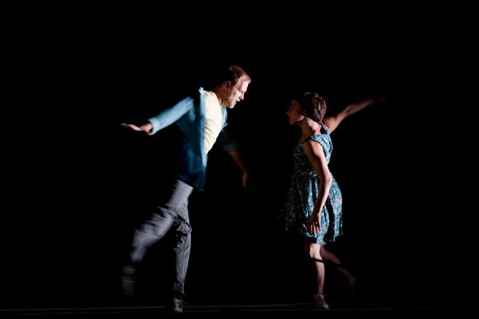 Dance_TraceyFahy_151
