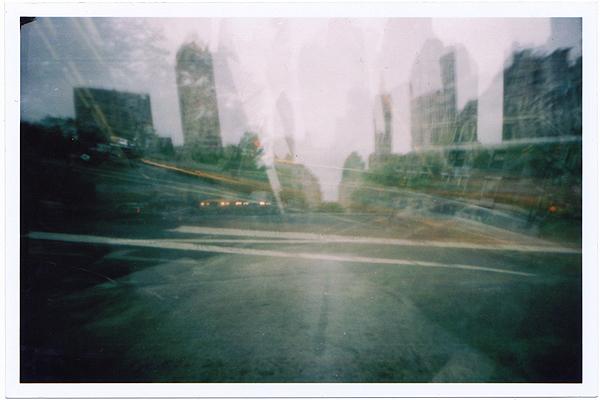 TraceyFahy_Pinhole_Urban_03